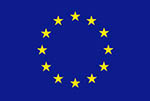European Commission Information Society and Media